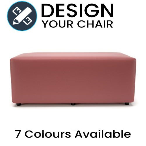 Design Your Ottawa Faux Leather Soft Seating