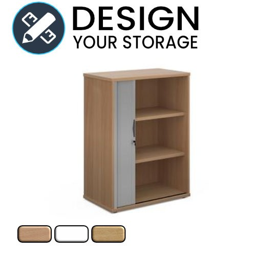 Design Your Traditional Wooden Tambour