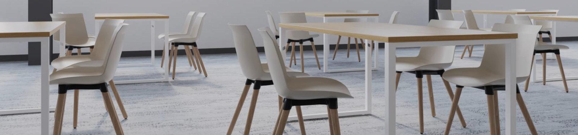 Design Your Furniture