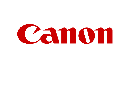 Canon Ink Cartridge Finder