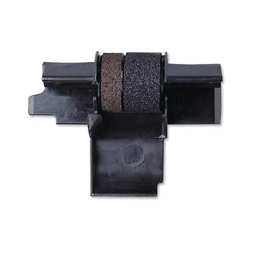 Impact Printer Supplies