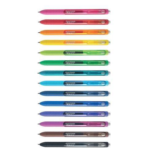 Pens, Pencils & Markers
