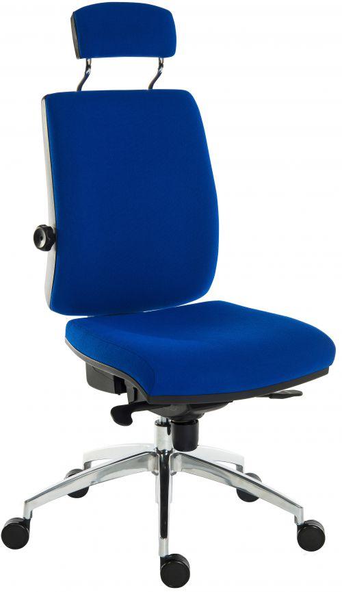 Executive / Task Chairs