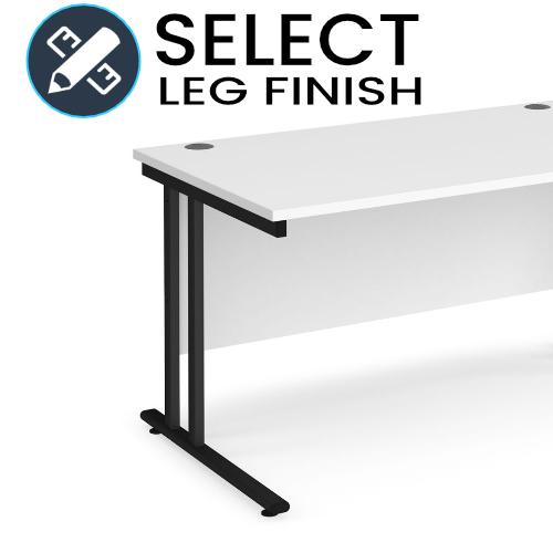 Select Cantilever Leg Frame