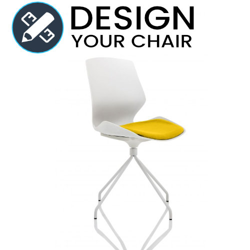 Design Canteen Chairs