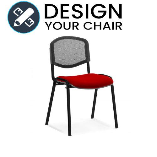 Design a Meeting Chair