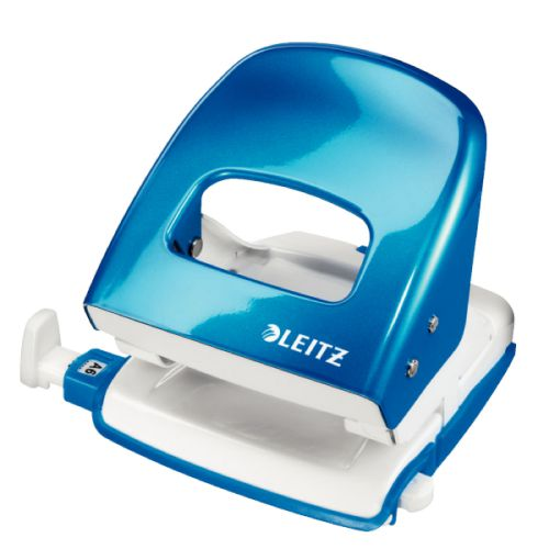 Staplers & Hole Punches