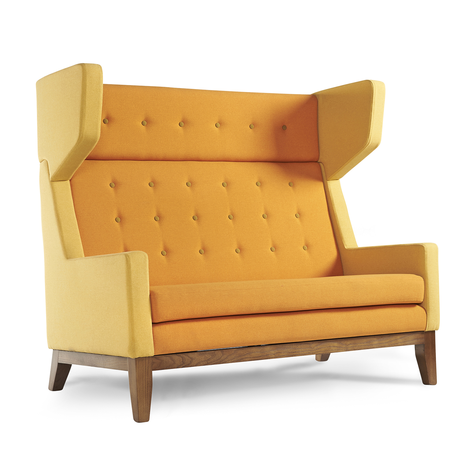 Ray Seating