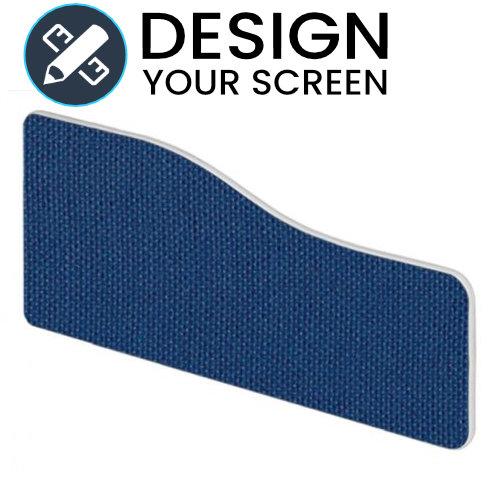 Design an Office Screen