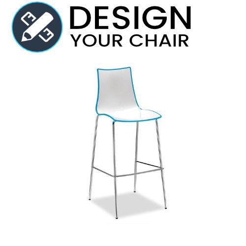 Design a Stool