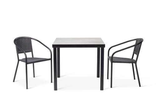 Café Style Furniture