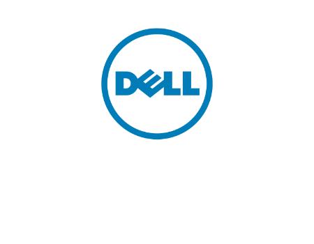 Dell Laser Cartridge Finder