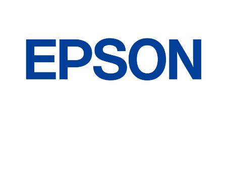 Epson Ink Cartridge Finder