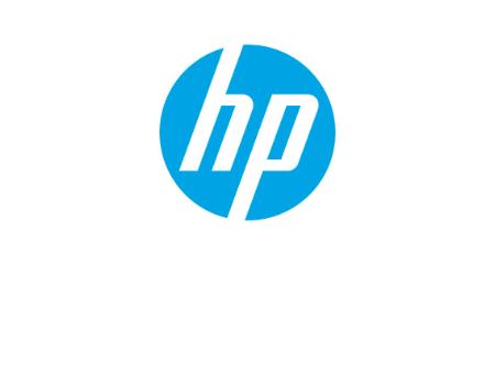 HP Ink Cartridge Finder
