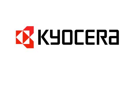 Kyocera Laser Cartridge Finder