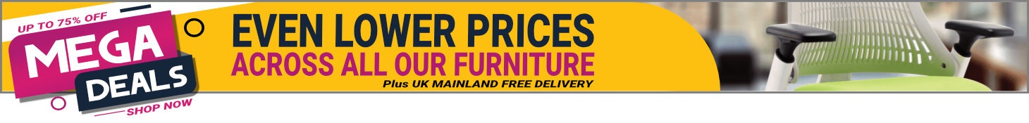 New lower Furniture prices