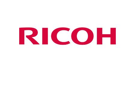 Ricoh Laser Cartridge Finder