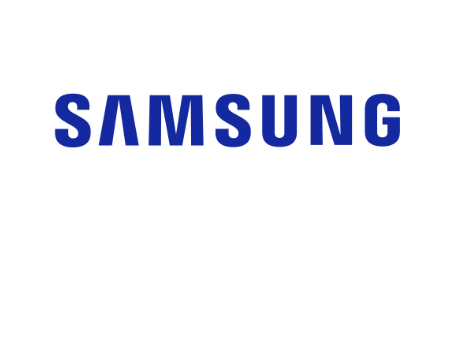 Samsung Laser Cartridge Finder