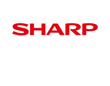 Sharp Laser Cartridge Finder