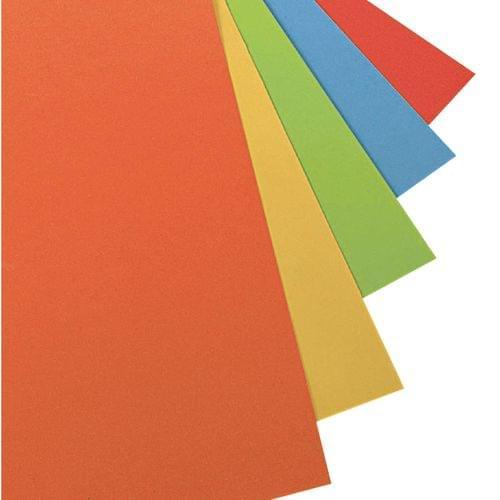 Vivid Card SRA2 Pk100