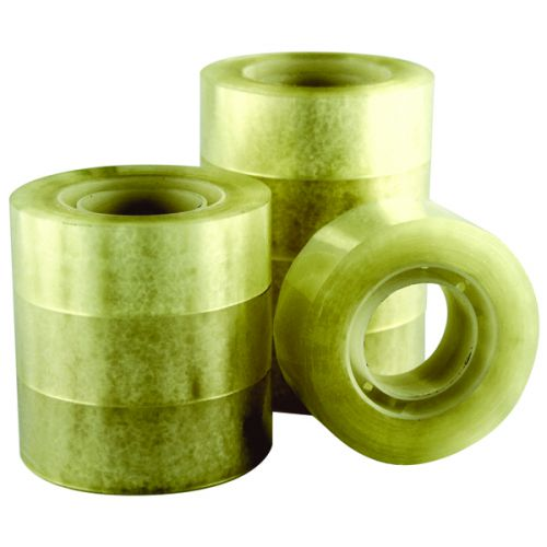 Eco Friendly Adhesives & Tapes