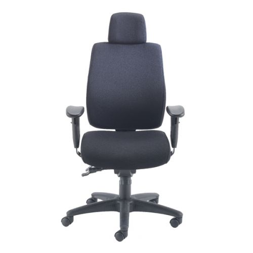 Seating Office Chairs