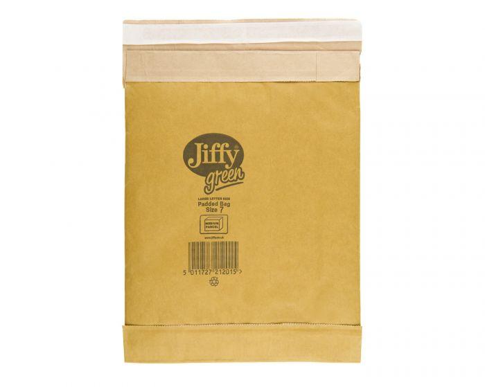 Eco Friendly Envelopes
