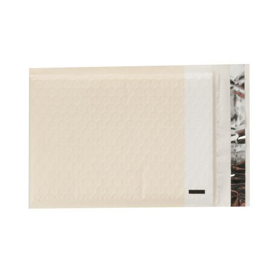 Eco Friendly Polythene Envelopes