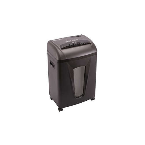Swordfish 1400XCD Cross Cut Shredder