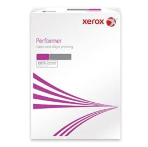 Xerox Performer A4 210X297mm 80Gm2 Pack 500 003R90649 ***SINGLE REAM***