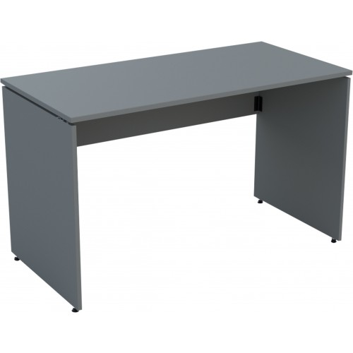 Ambus Folding Desk 1200mm wide x 600mm deep (please note colour choice in the notes)