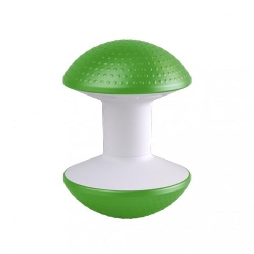 Ballo Green