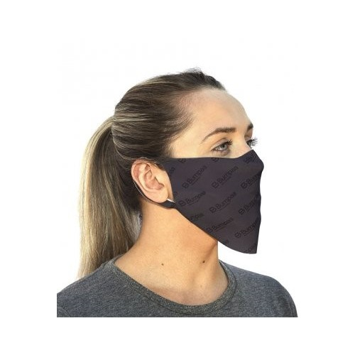 Bumpaa Anti-Viral Mask Box of 100