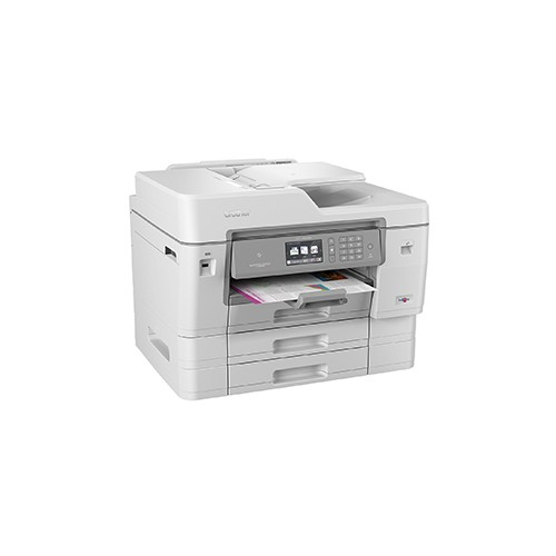 Brother MFC-J6947DW Colour Wireless A3 Inkjet 4-in-1 Multifunction
