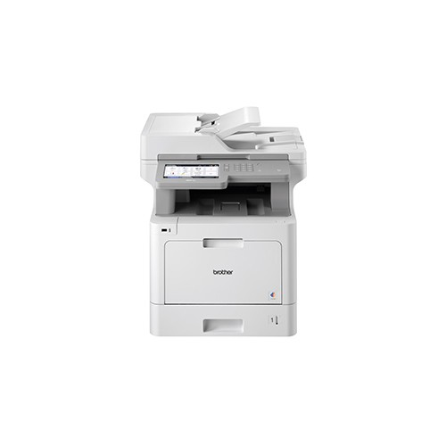 Brother MFC-L9570CDW A4 Colour Laser Multifunction