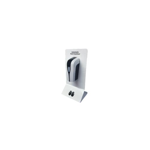 Wall Mounted Manual Dispenser