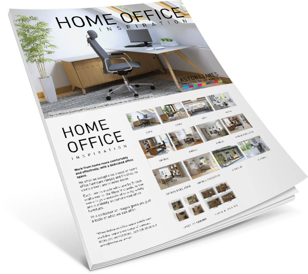 Home Office Funiture Catalogue