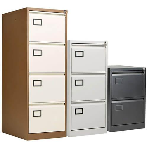 Office Storage