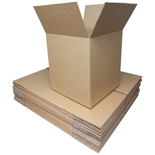 Packing Cartons
