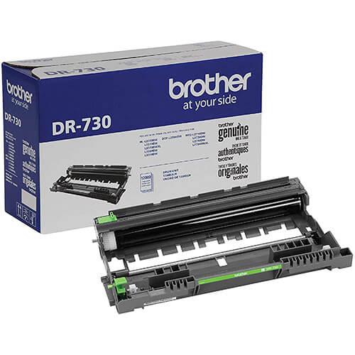 Printer Imaging Unit
