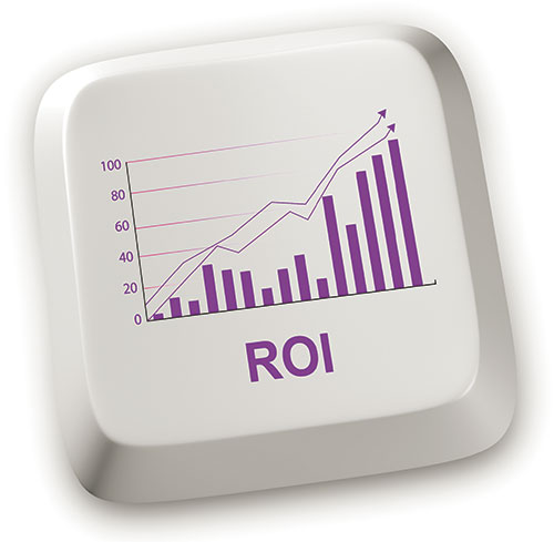 Promotional Products ROI