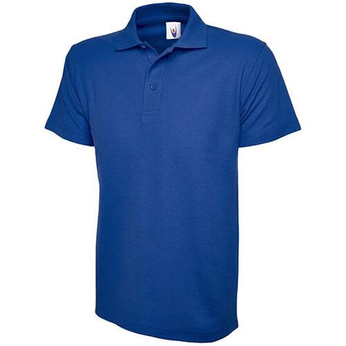 Polo / T-Shirts