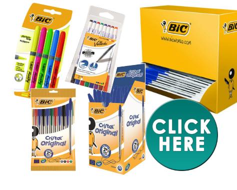 Office Supplies Dublin | Office Equipment Ireland