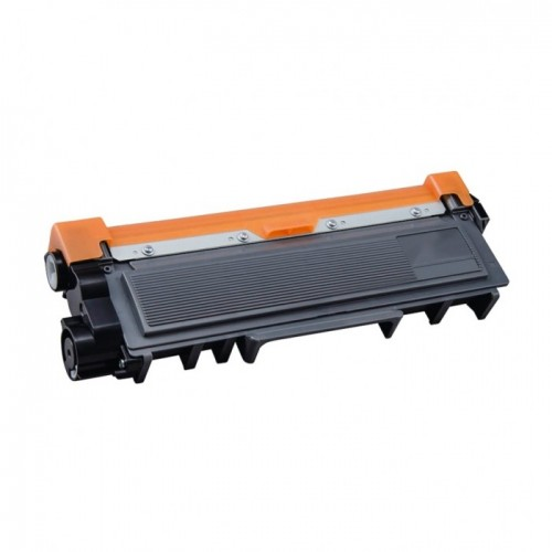 EasyOffice Brother TN2320 Black Compatible Toner