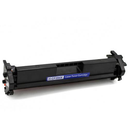 EasyOffice HP 94A Compatible Toner Cartridge Black  CF294A