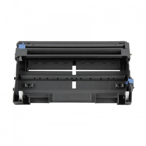 EasyOffice Brother DR3200 Compatible Drum Unit DR-3200