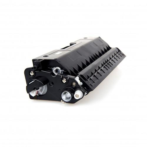 EasyOffice Brother TN325BK Compatible Black Toner Cartridge High Capacity TN-325BK