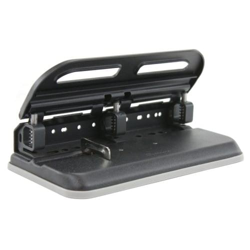 *US IMPORT* Swingline Heavy Duty 3-Hole Punch