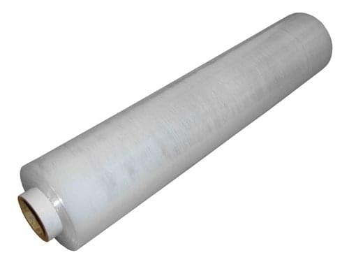 Roll Stretch Wrap with Handles