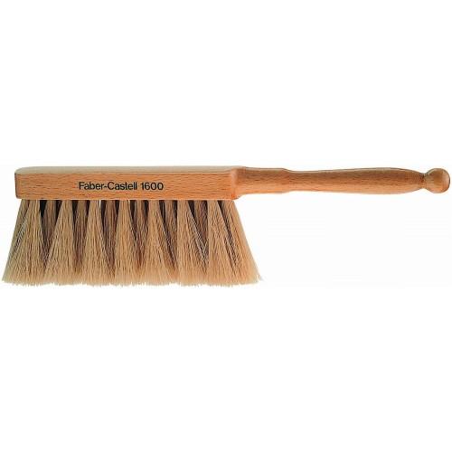 Faber-Castell 1600 Dusting Brush